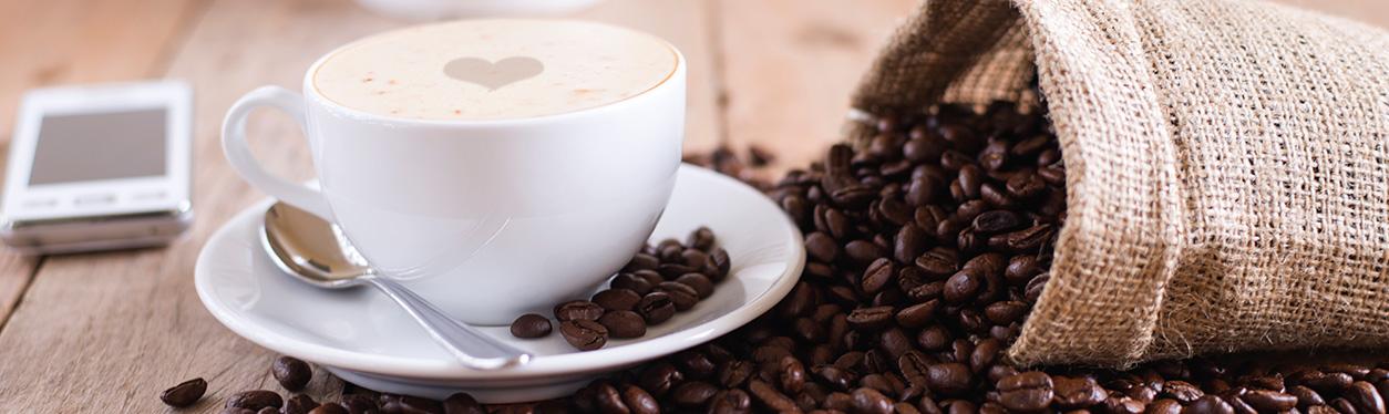 header-image-coffee-queen