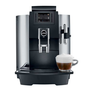 Jura Office Coffee Machines