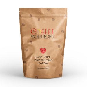 100%-pure-freeze-dried-coffee