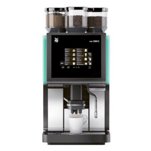 WMF Coffee Machines
