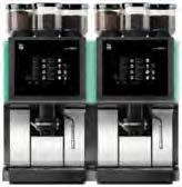 1500s-2machines