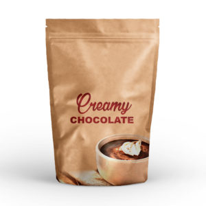 CREAMY-CHOCOLATE2