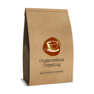 Cappuccino-Topping2