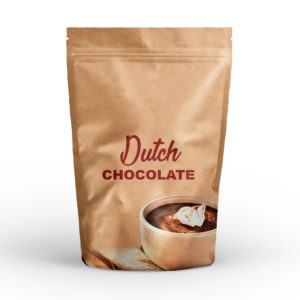 dutch-chocolate2