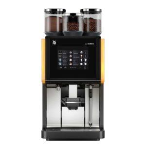 wmf-5000s-model-3-27967-p