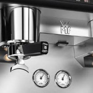 wmf-espresso-550-1
