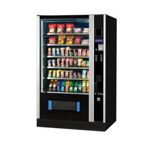 SandenVendo Vending Machines